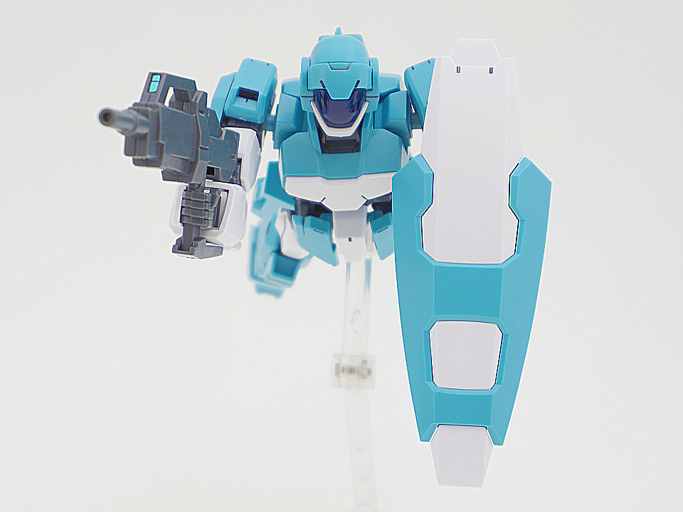 HG アデル62