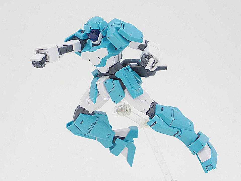 HG アデル65