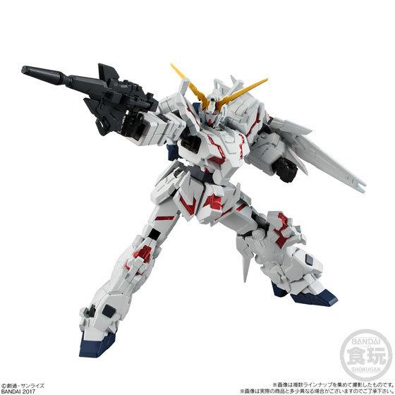 機動戦士ガンダム Gフレーム 10個入りBOXGOODS-00183528_07