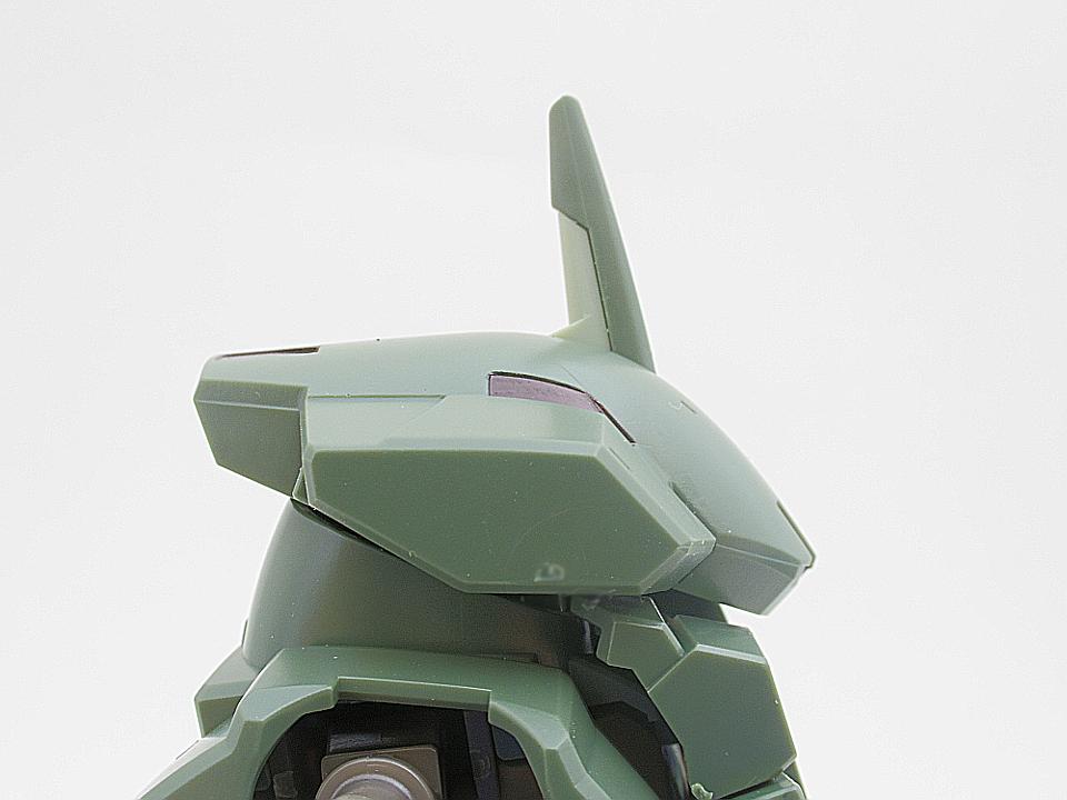 HGBF ストライカージンクス8