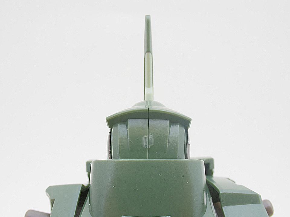 HGBF ストライカージンクス15
