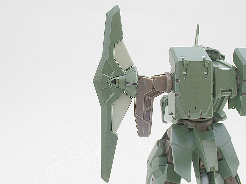 HGBF ストライカージンクス22