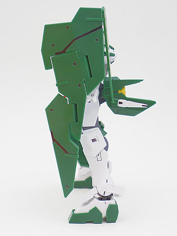 HG デュナメス6