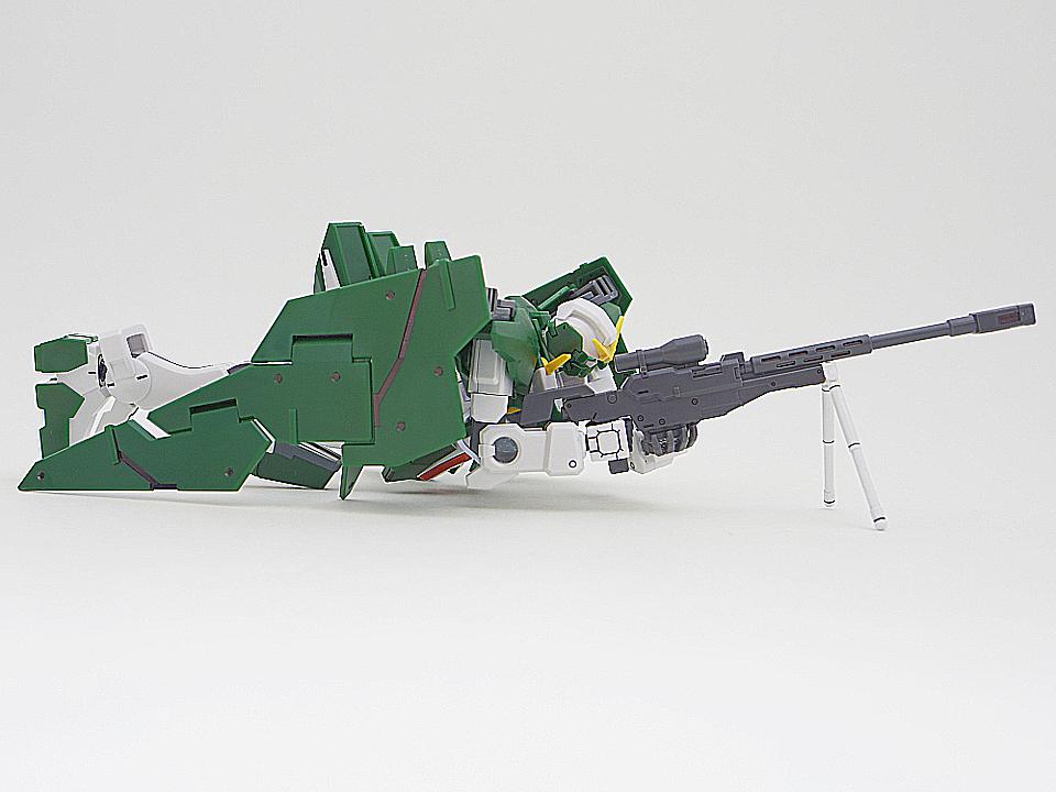 HG デュナメス73