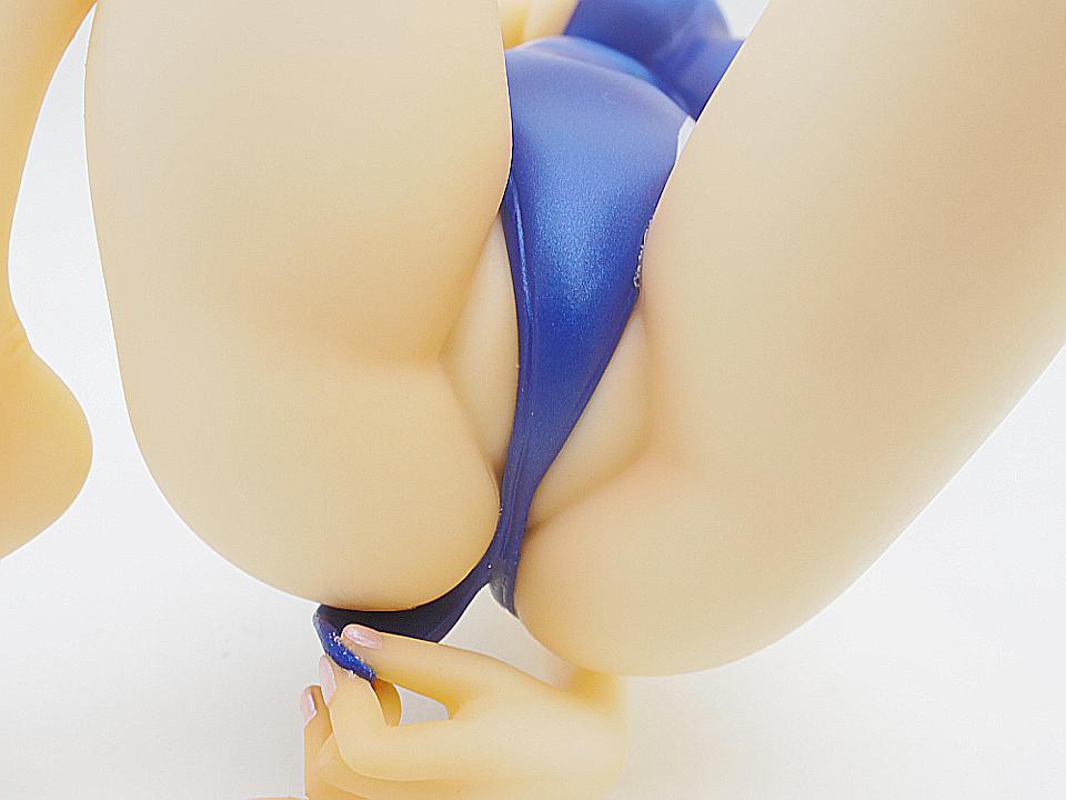 POP BB たしぎ23