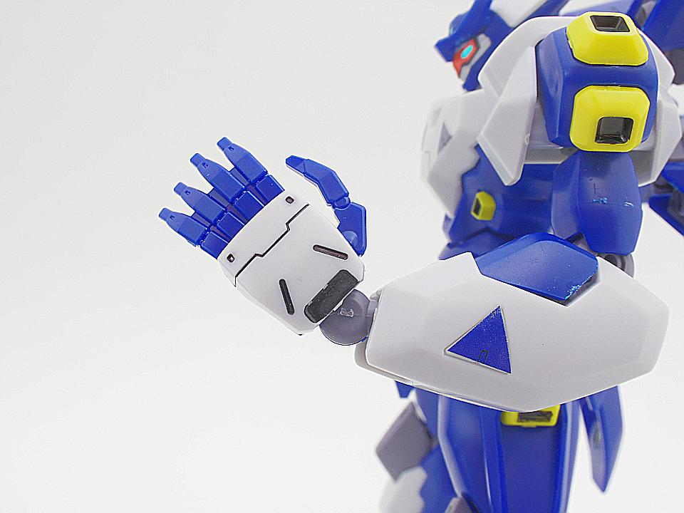 HG ダハック27
