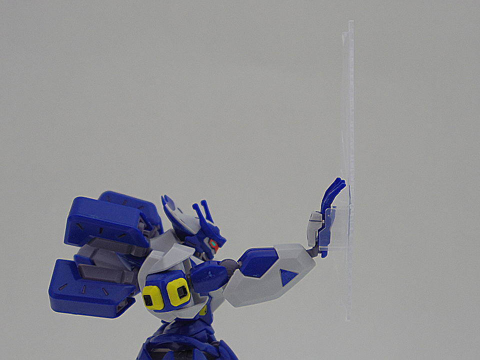 HG ダハック43