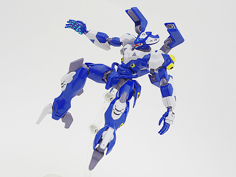 HG ダハック52