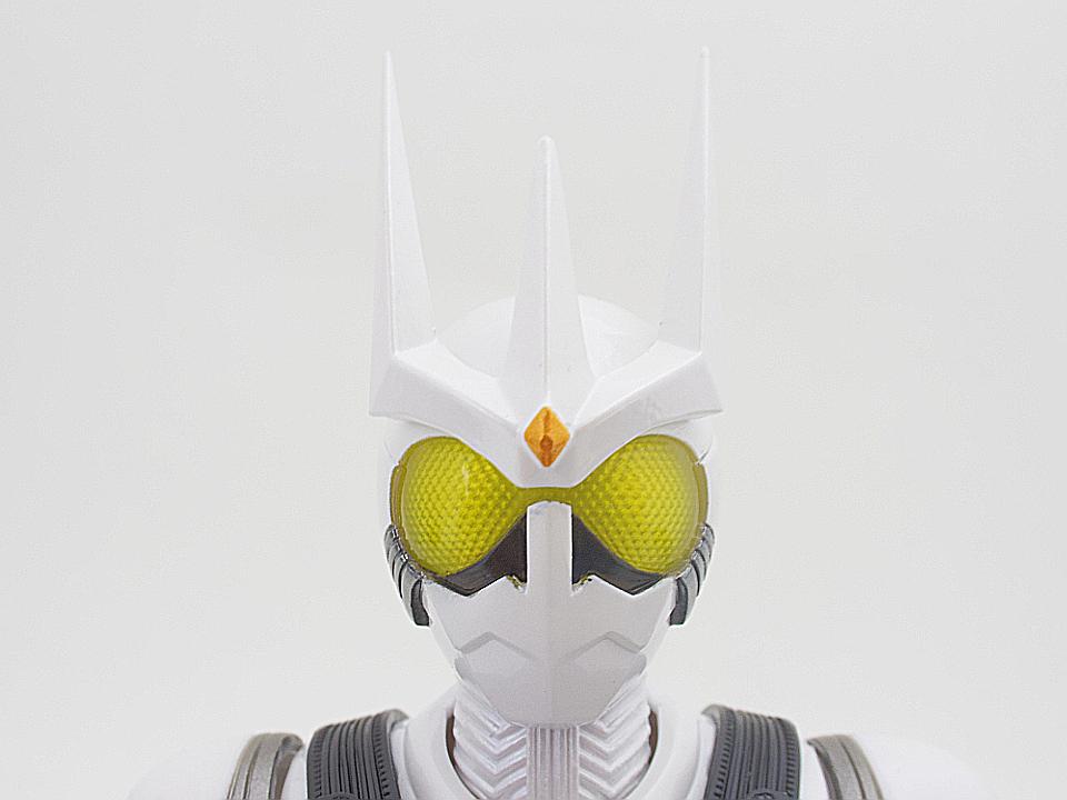 SHF エターナル6