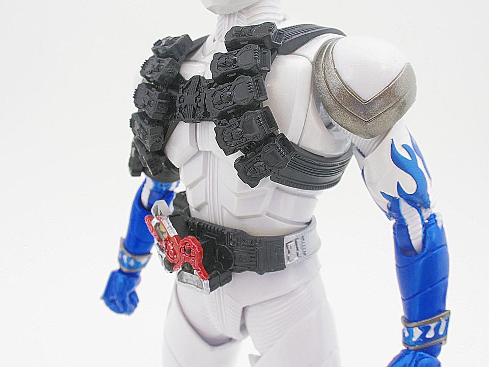 SHF エターナル13