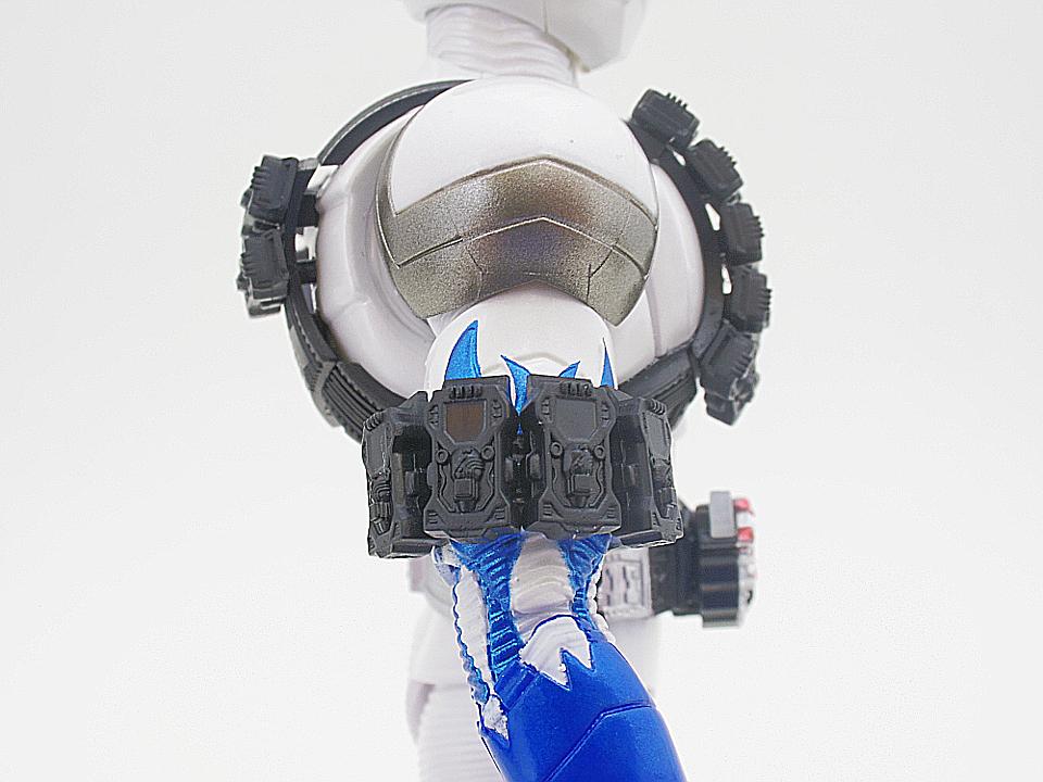 SHF エターナル21