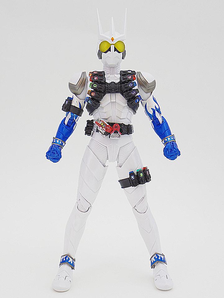SHF エターナル35