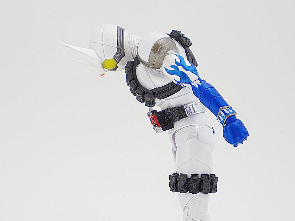 SHF エターナル66