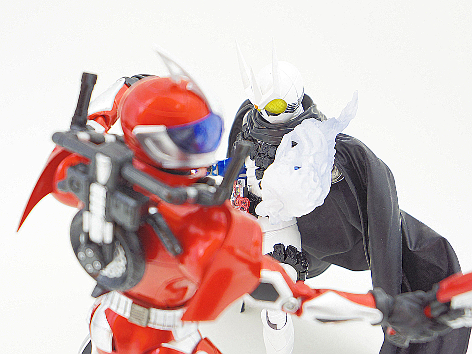 SHF エターナル82