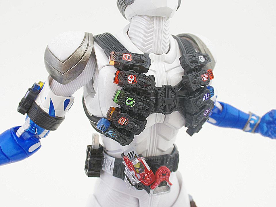 SHF エターナル87