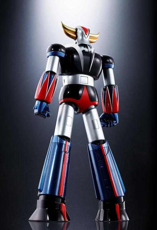超合金魂 GX-76 グレンダイザーFIGURE-034582_02