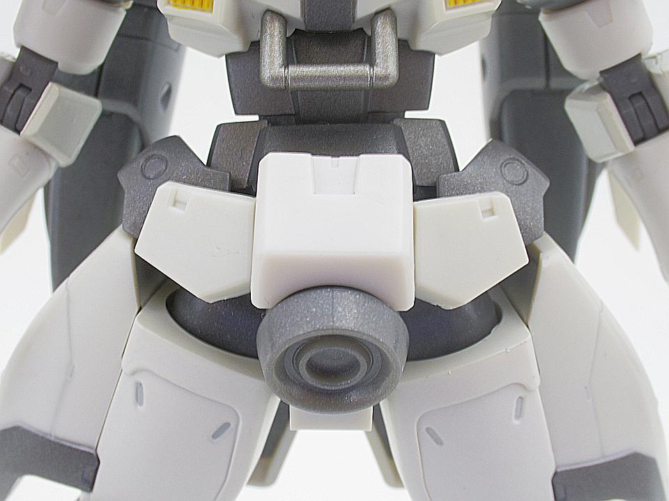 ROBOT魂 トールギス12
