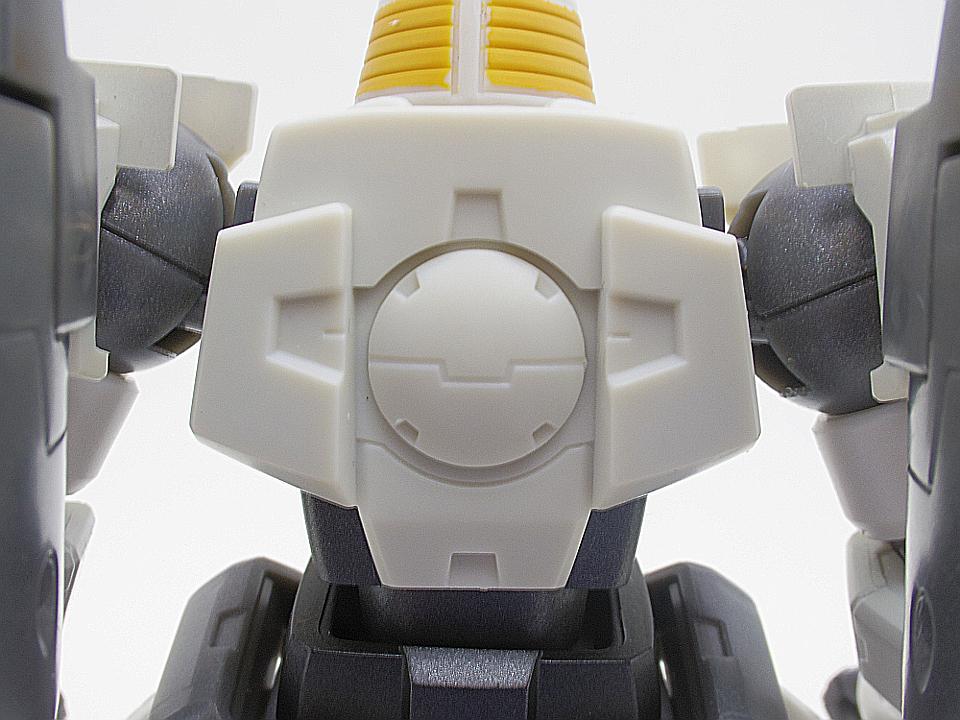 ROBOT魂 トールギス14