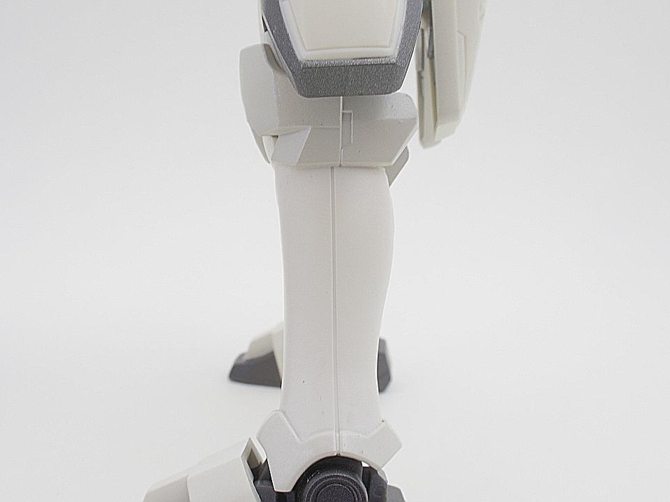 ROBOT魂 トールギス31