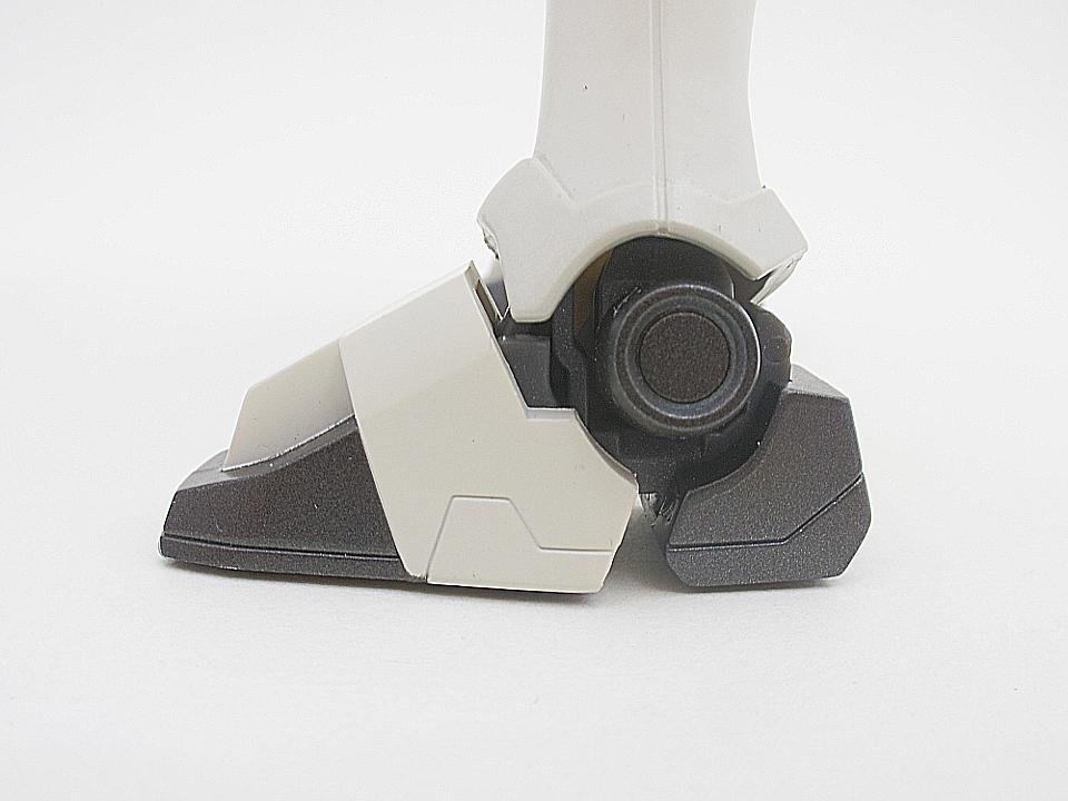 ROBOT魂 トールギス32