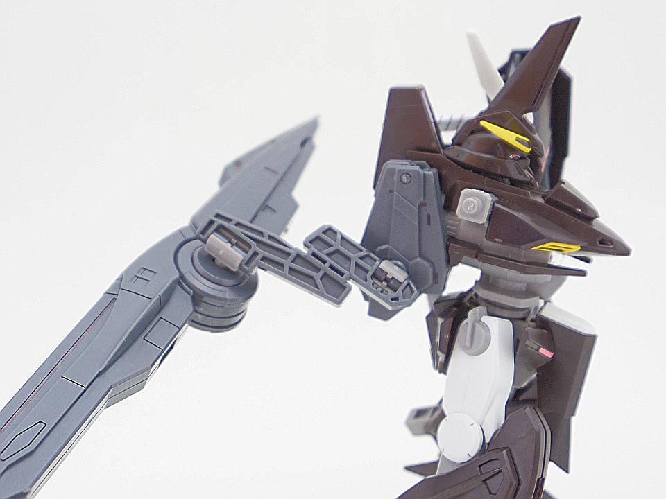 HG スローネアイン48
