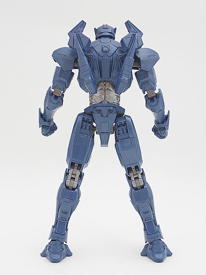 ROBOT魂 ジプシー・アヴェンジャー2