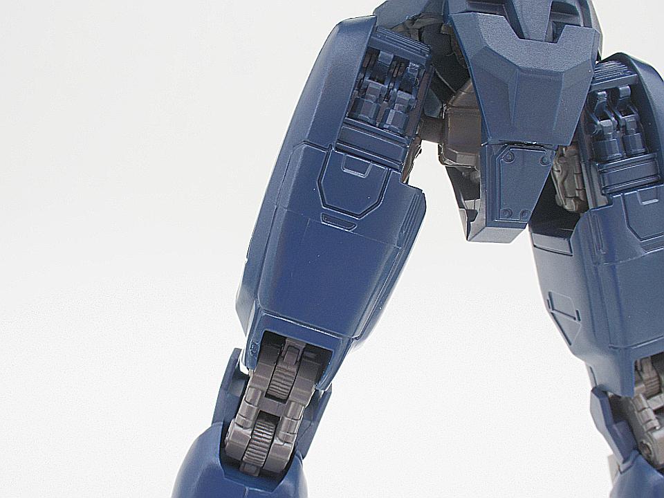 ROBOT魂 ジプシー・アヴェンジャー36