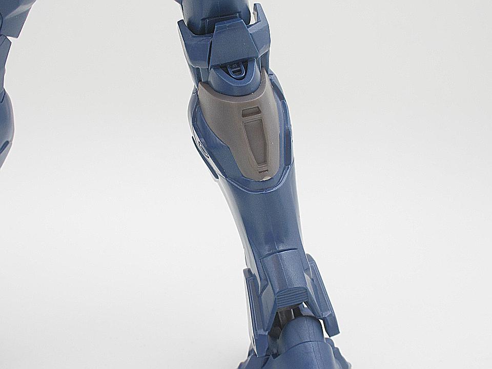 ROBOT魂 ジプシー・アヴェンジャー37
