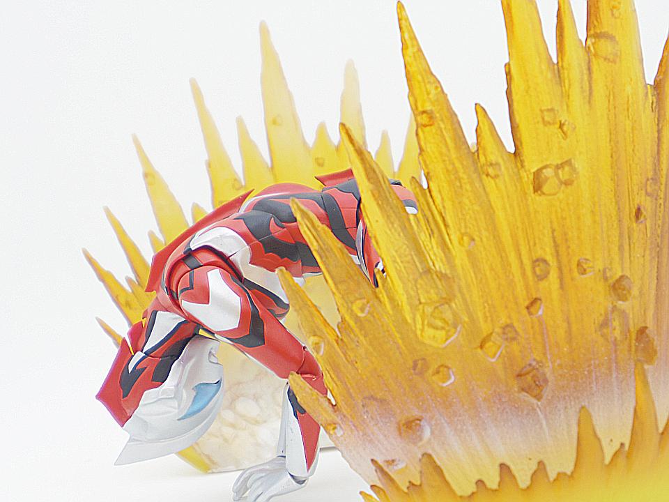 SHF ジード プリミティブ46