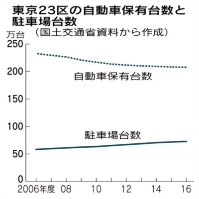 20180203-1.jpg