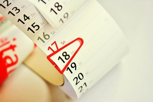 calendar-3073971_640.jpg