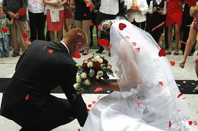 連休になると「恋は盲目」を痛感している主婦でも充実感は味わえます2