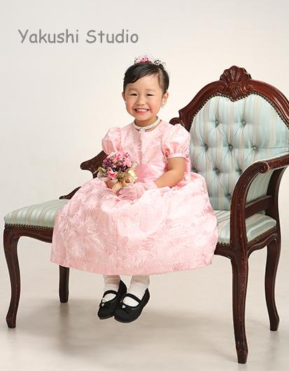 2017-12三歳ドレス005