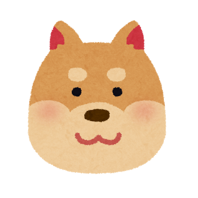 animalface_inu.png