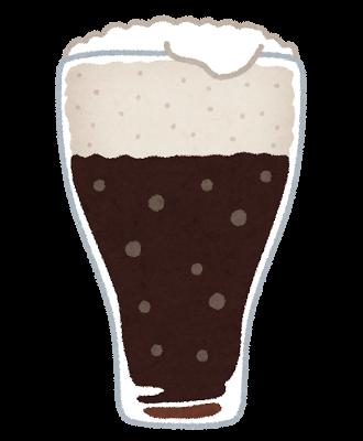 beer_glass_black.png