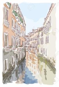 ヴェネチア (206x300)
