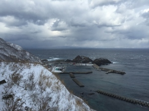 津軽海峡1 (300x225)