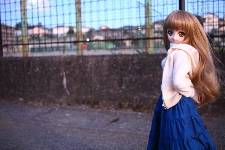 IMG_8986.jpg