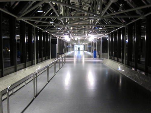 500_Sheraton-Frankfurt-Airport-Suite-2.jpg