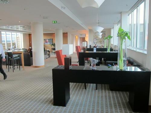 500_Sheraton-Frankfurt-Club-Lounge.jpg