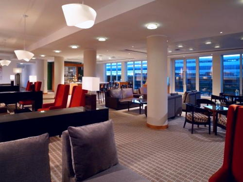 500_Sheraton_Frankfurt_Airport_Hotel_The_Sheraton_Club_Lounge.jpg