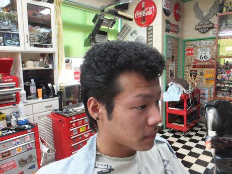 hair037.jpg