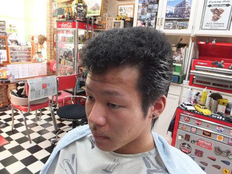 hair038.jpg