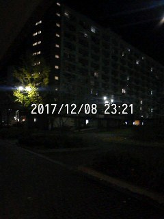 171208_2321~001