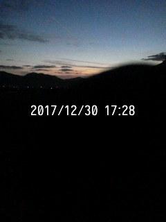 171230_1728~001