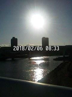 180206_0833~001