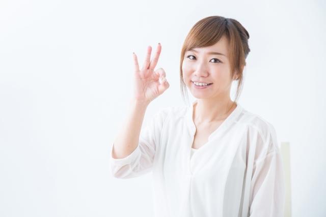 18.02.02女性笑顔