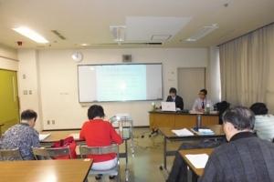 授業0118