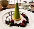 foodpic8083812-1.jpg