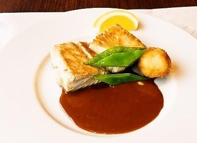 foodpic8127547.jpg